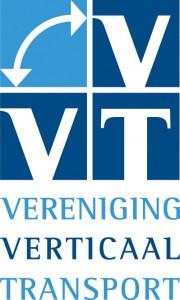 VVT-logo